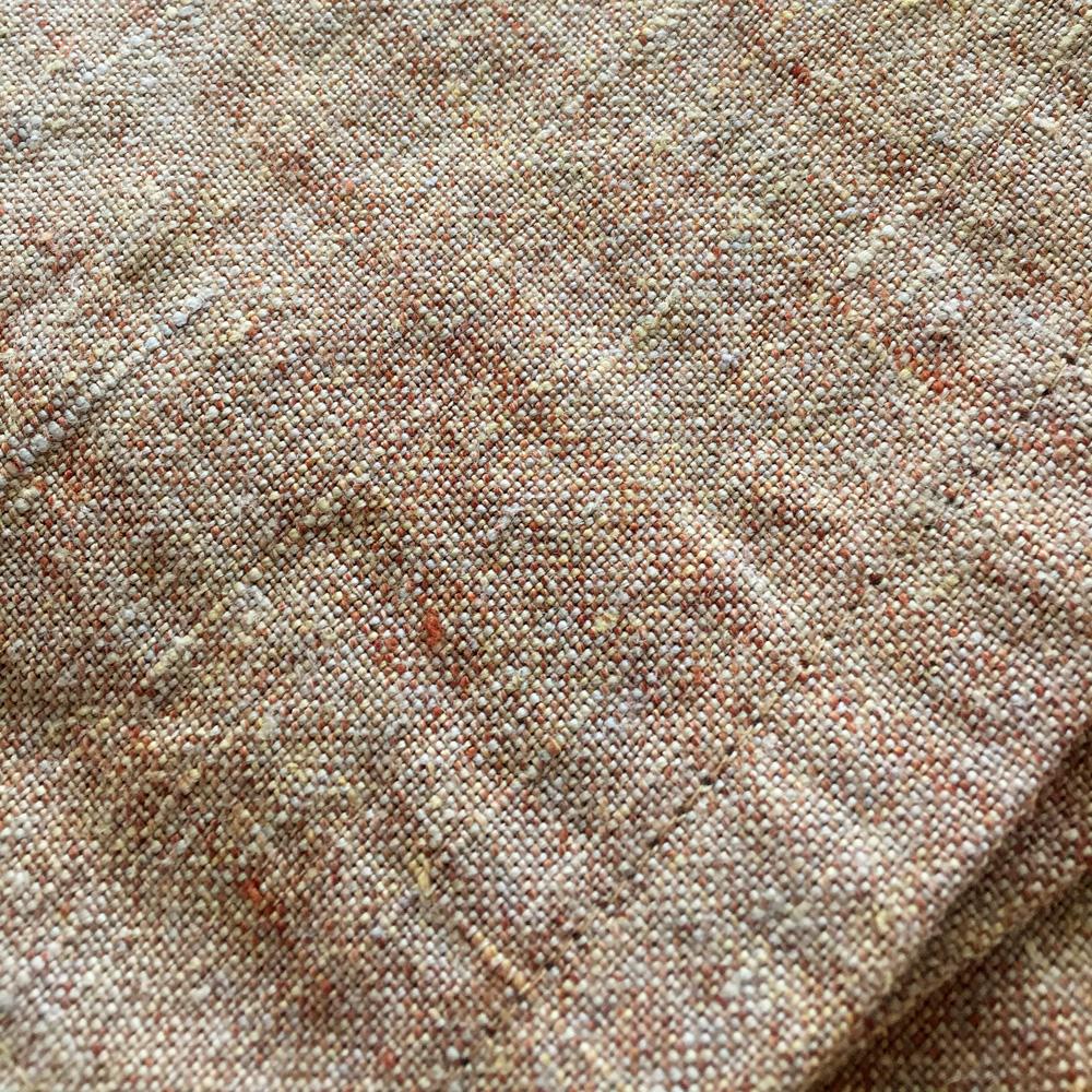 Napkin linen detail